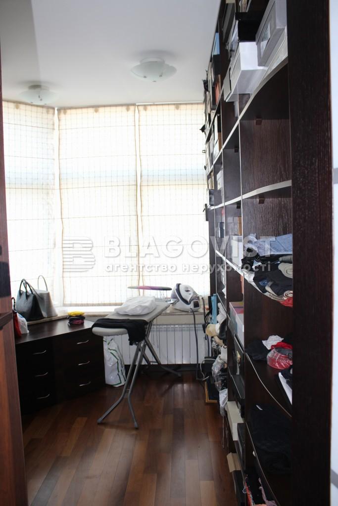 Квартира F-38501, Владимирская, 49а, Киев - Фото 24