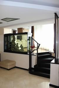 Квартира Владимирская, 49а, Киев, F-38501 - Фото 21