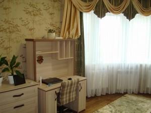 Квартира Козацька, 114, Київ, Z-217682 - Фото3