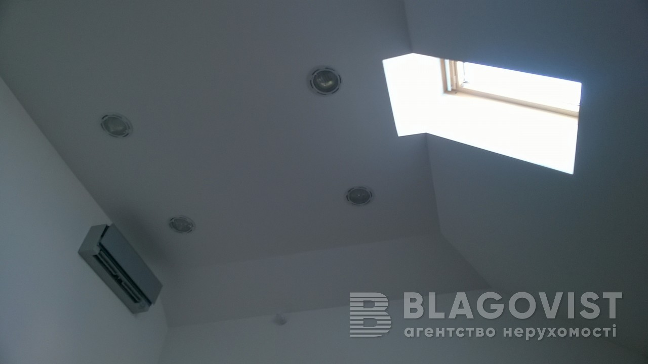 Дом M-32039, Петропавловская Борщаговка - Фото 18