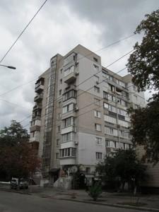 Квартира Курская, 4а, Киев, Z-695155 - Фото2