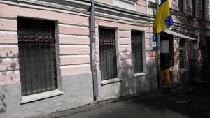 Нежитлове приміщення, Софіївська, Київ, P-22595 - Фото3