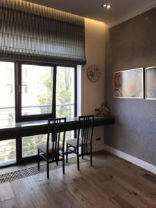 Квартира Хрещатик, 27б, Київ, F-38530 - Фото 16