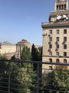 Квартира Хрещатик, 27б, Київ, F-38530 - Фото 33