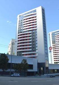 Офис, Липкивского Василия (Урицкого), Киев, R-16718 - Фото 16