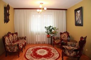 Квартира Тютюнника Василия (Барбюса Анри), 40, Киев, Z-160287 - Фото3