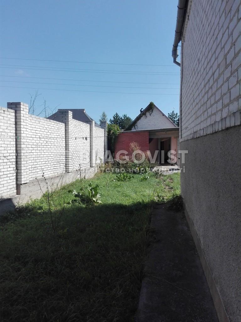 Земельный участок F-38495, Старокиевская, Козин (Конча-Заспа) - Фото 3