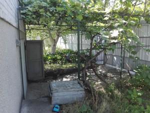 Земельный участок Старокиевская, Козин (Конча-Заспа), F-38495 - Фото 9
