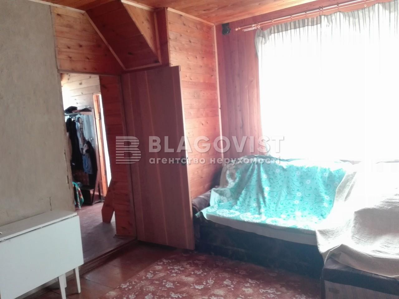Земельный участок F-38495, Старокиевская, Козин (Конча-Заспа) - Фото 5