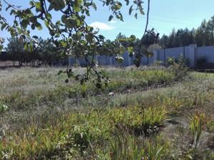 Земельный участок Старокиевская, Козин (Конча-Заспа), F-38495 - Фото 14