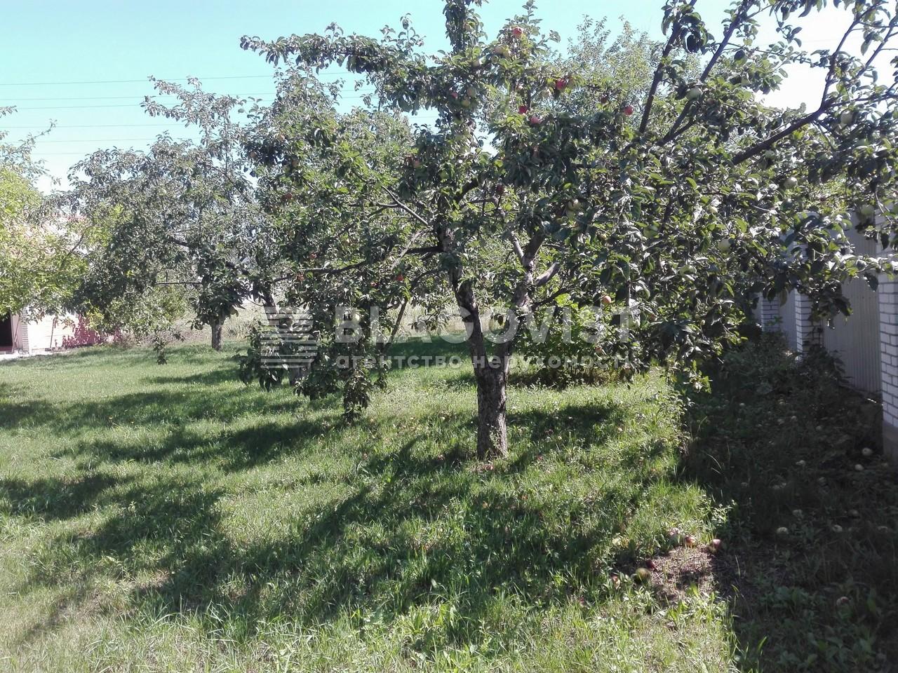 Земельный участок F-38495, Старокиевская, Козин (Конча-Заспа) - Фото 13