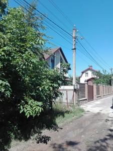 Земельный участок Старокиевская, Козин (Конча-Заспа), F-38495 - Фото 12