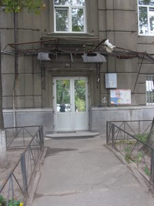 Франка Івана, Київ, D-33013 - Фото 17