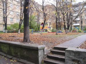 Квартира Бастіонна, 5/13, Київ, R-10931 - Фото 9