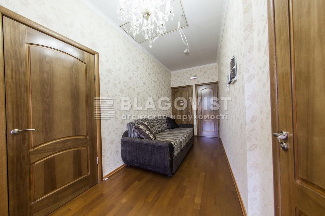 Дом F-38534, Стеценко, Киев - Фото 25