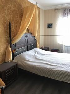 Дом Z-192526, Танкистов, Киев - Фото 4