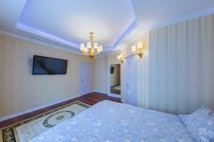 Квартира Зверинецкая, 59, Киев, F-38552 - Фото 10