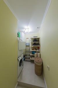 Квартира Зверинецкая, 59, Киев, F-38552 - Фото 16