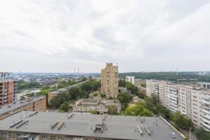 Квартира Зверинецкая, 59, Киев, F-38552 - Фото 23