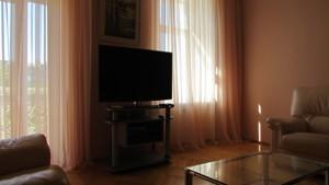 Квартира Десятинний пров., 7, Київ, D-20252 - Фото 5
