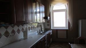 Квартира Десятинний пров., 7, Київ, D-20252 - Фото 6