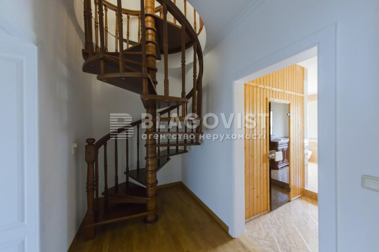 Квартира H-40165, Тургеневская, 52/58, Киев - Фото 24
