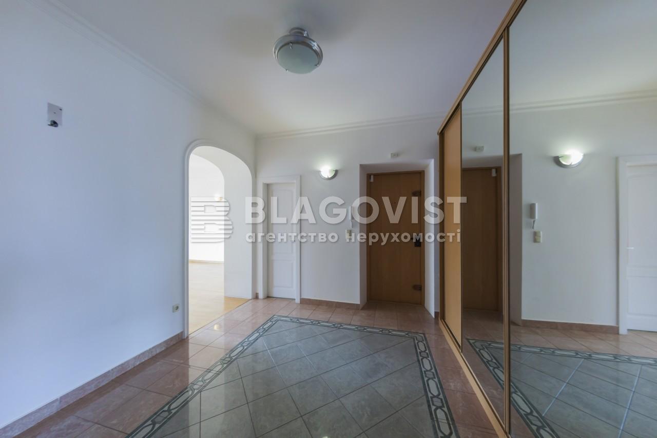 Квартира H-40165, Тургеневская, 52/58, Киев - Фото 32