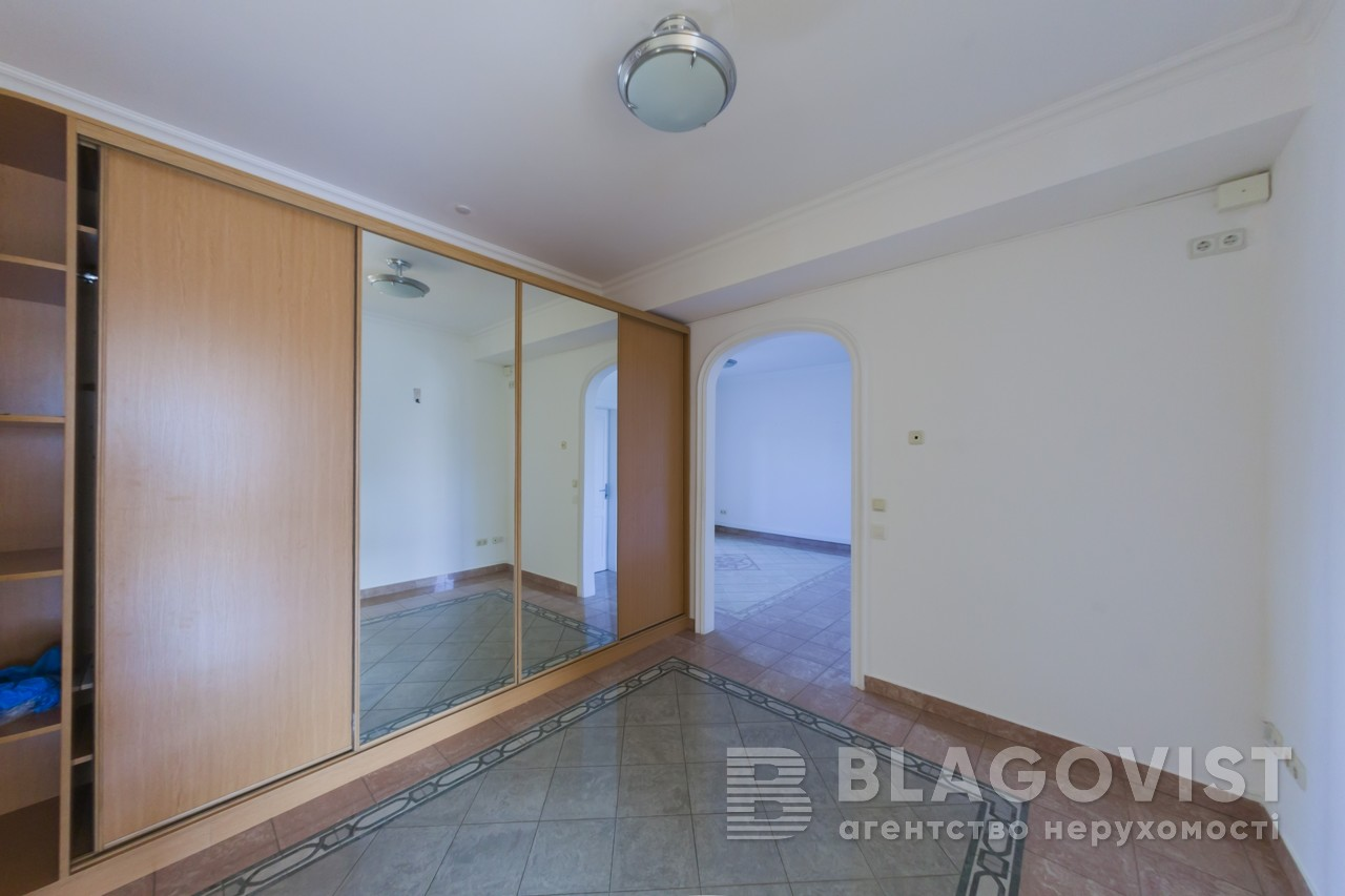 Квартира H-40165, Тургеневская, 52/58, Киев - Фото 31
