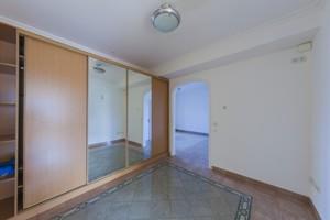 Квартира Тургеневская, 52/58, Киев, H-40165 - Фото 31