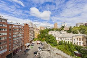 Квартира Тургеневская, 52/58, Киев, H-40165 - Фото 33