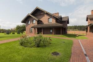 Будинок Старі Петрівці, X-6230 - Фото1