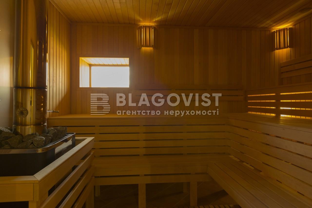 Дом X-6230, Старые Петровцы - Фото 18