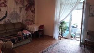 Квартира Z-189429, Бойчука Михаила (Киквидзе), 2/34, Киев - Фото 7