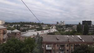 Квартира Z-189429, Бойчука Михаила (Киквидзе), 2/34, Киев - Фото 12