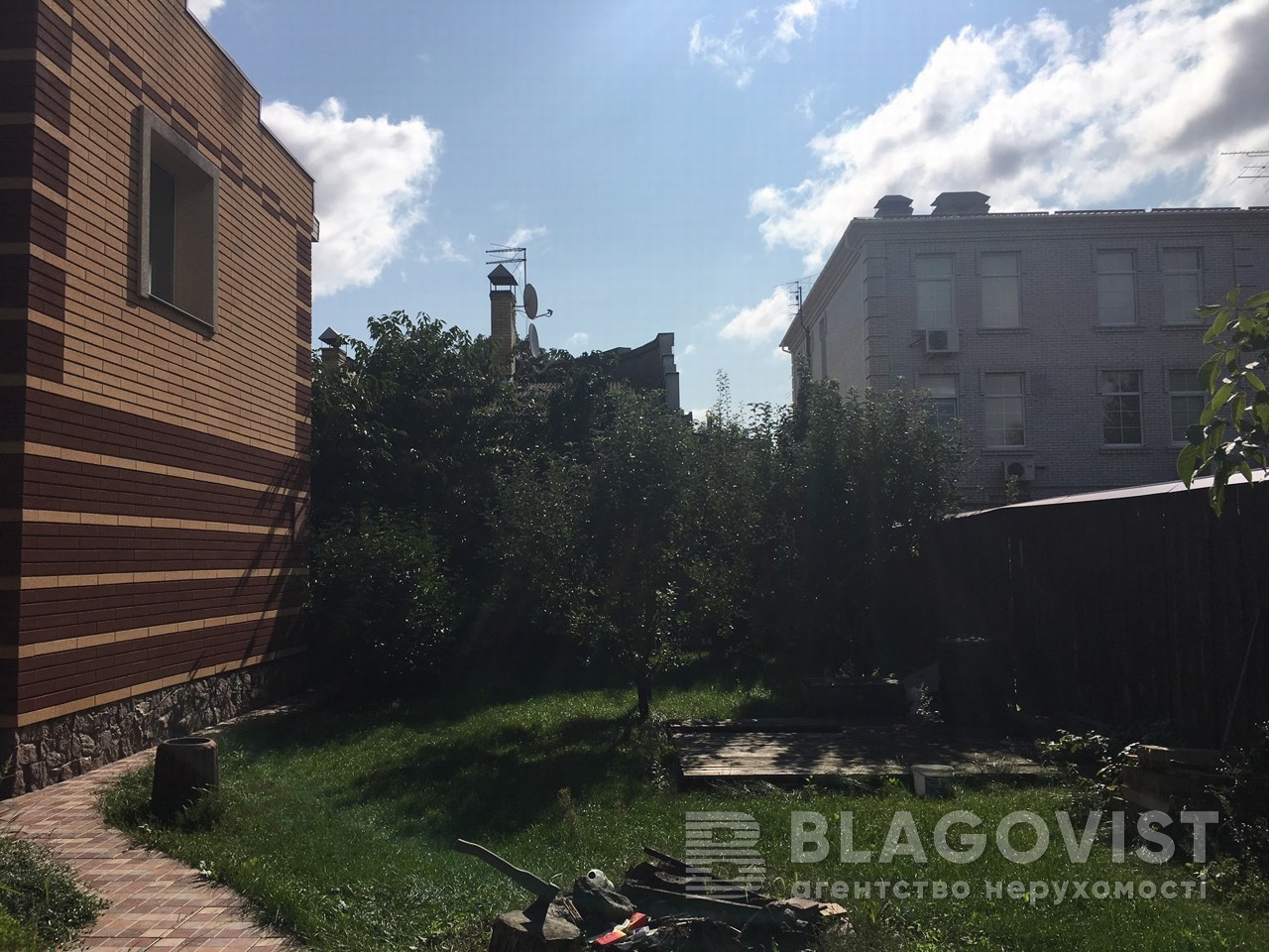 Будинок, F-38568, Одеська, Київ - Фото 5