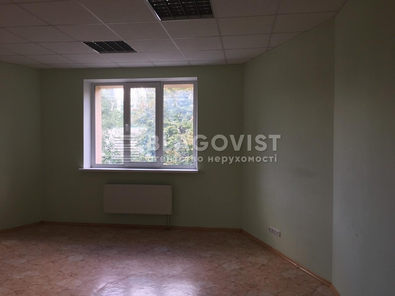Будинок, F-38568, Одеська, Київ - Фото 13