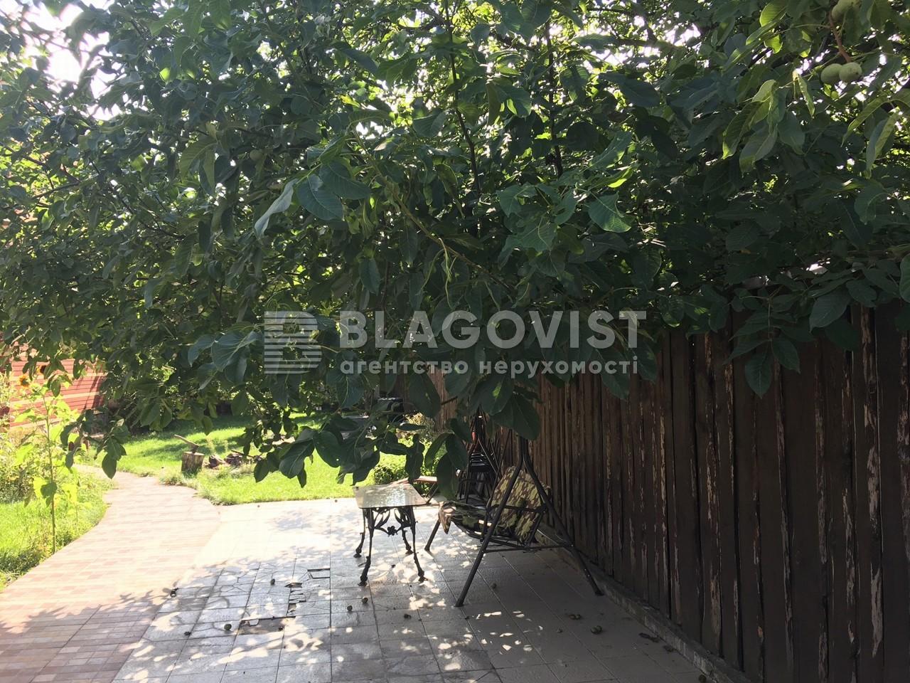 Будинок, F-38568, Одеська, Київ - Фото 15