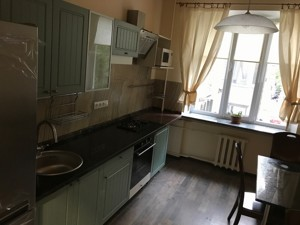 Квартира Басейна, 23, Київ, R-10992 - Фото 9