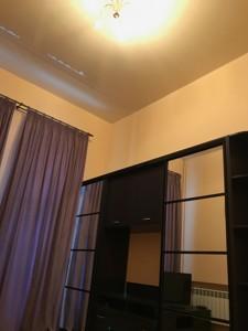 Квартира Саксаганського, 12б, Київ, R-11000 - Фото 5