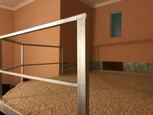 Квартира Саксаганського, 12б, Київ, R-11000 - Фото 7