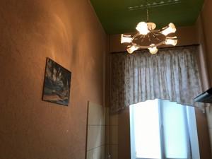 Квартира Саксаганського, 12б, Київ, R-11000 - Фото 11