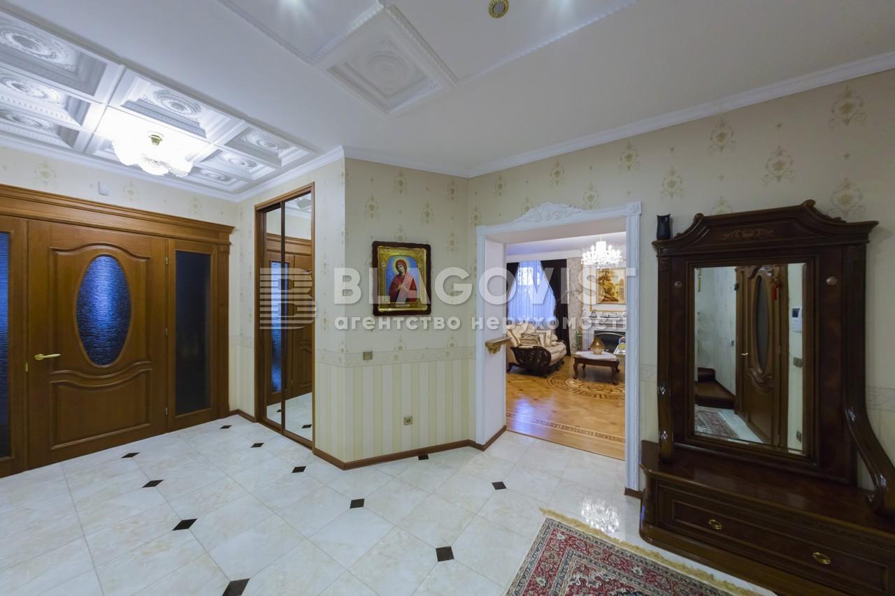 Дом E-36831, Звездная, Петропавловская Борщаговка - Фото 33