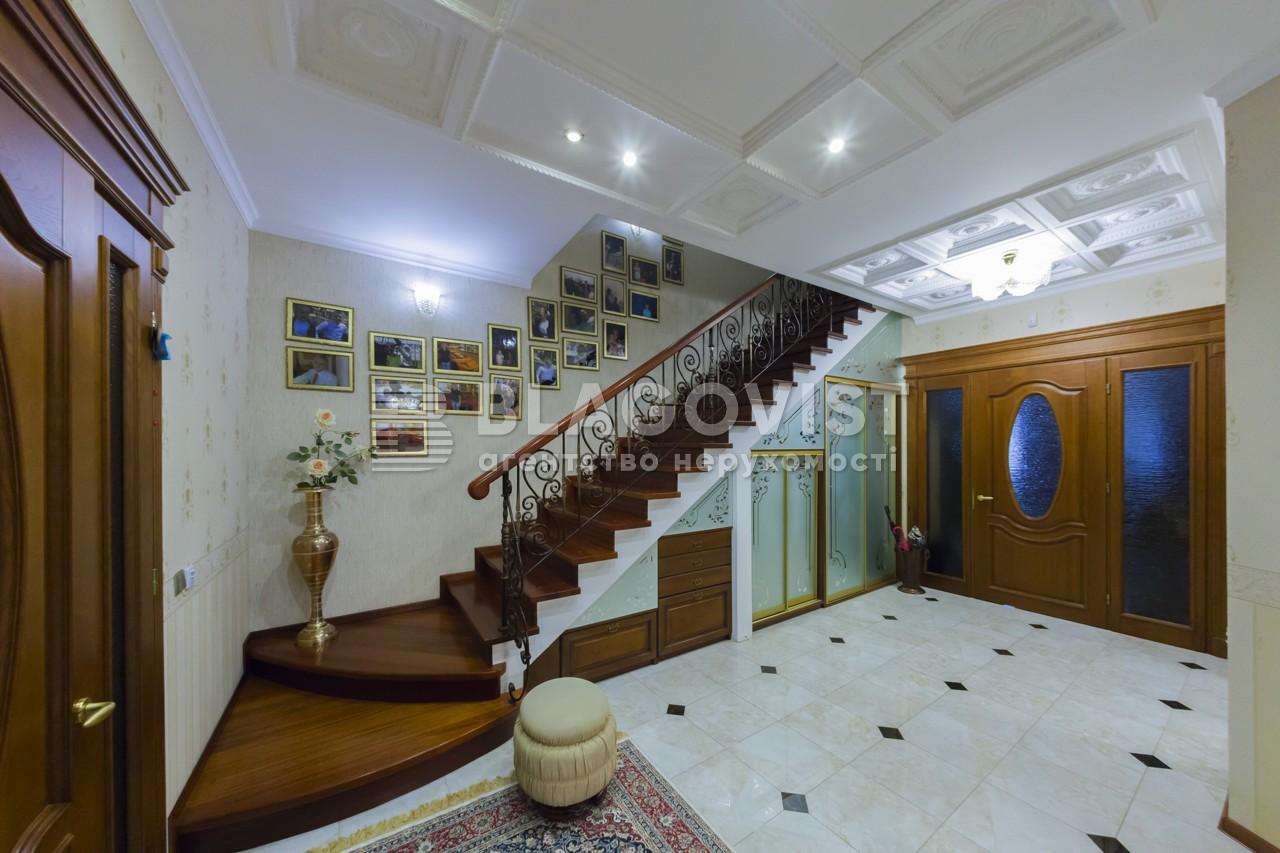 Дом E-36831, Звездная, Петропавловская Борщаговка - Фото 34