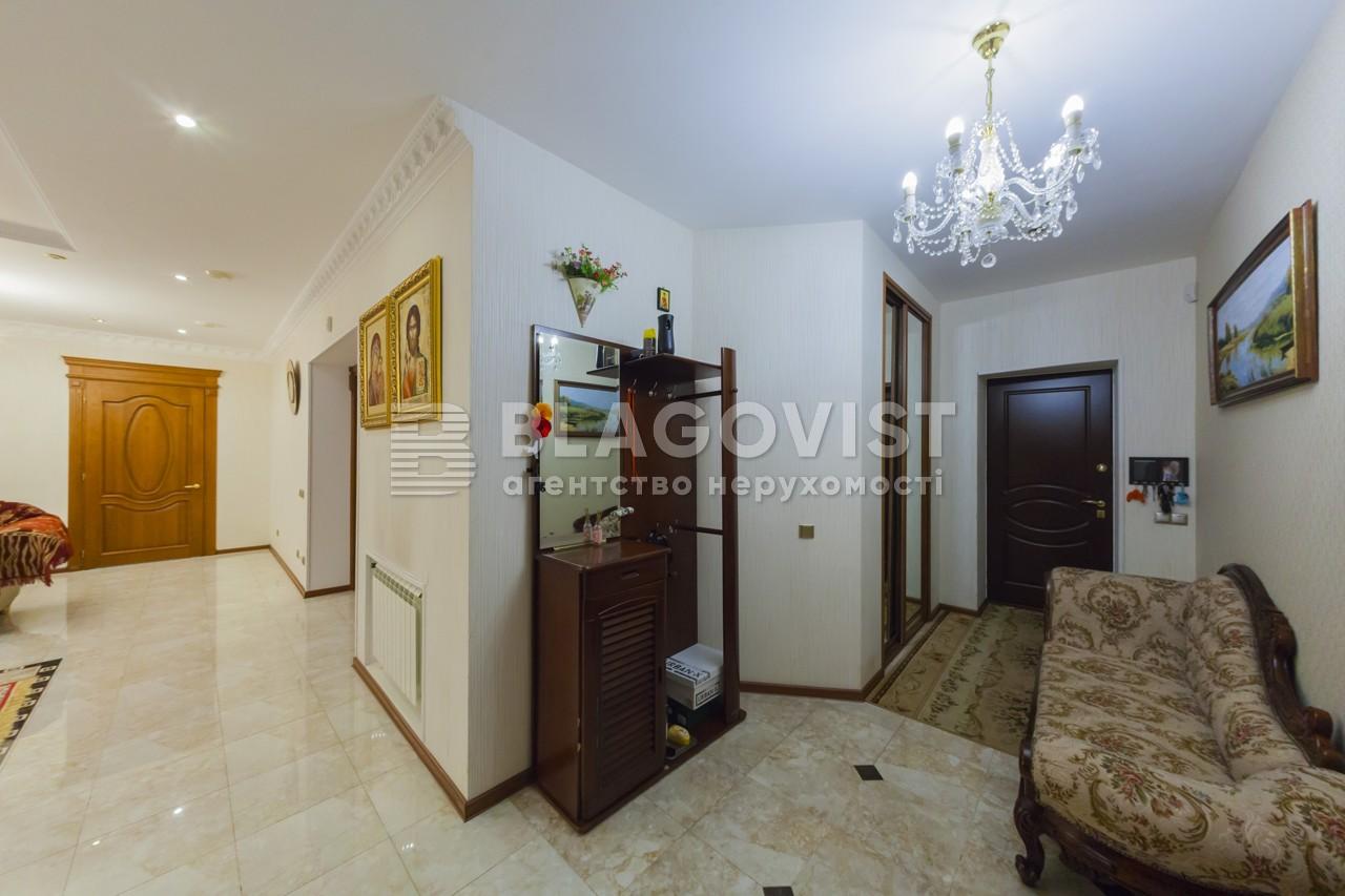 Дом E-36831, Звездная, Петропавловская Борщаговка - Фото 36