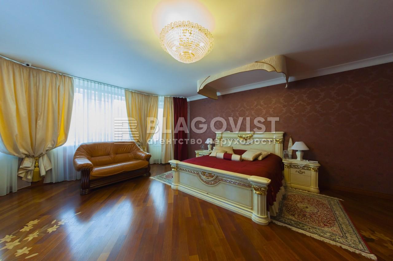 Дом E-36831, Звездная, Петропавловская Борщаговка - Фото 10