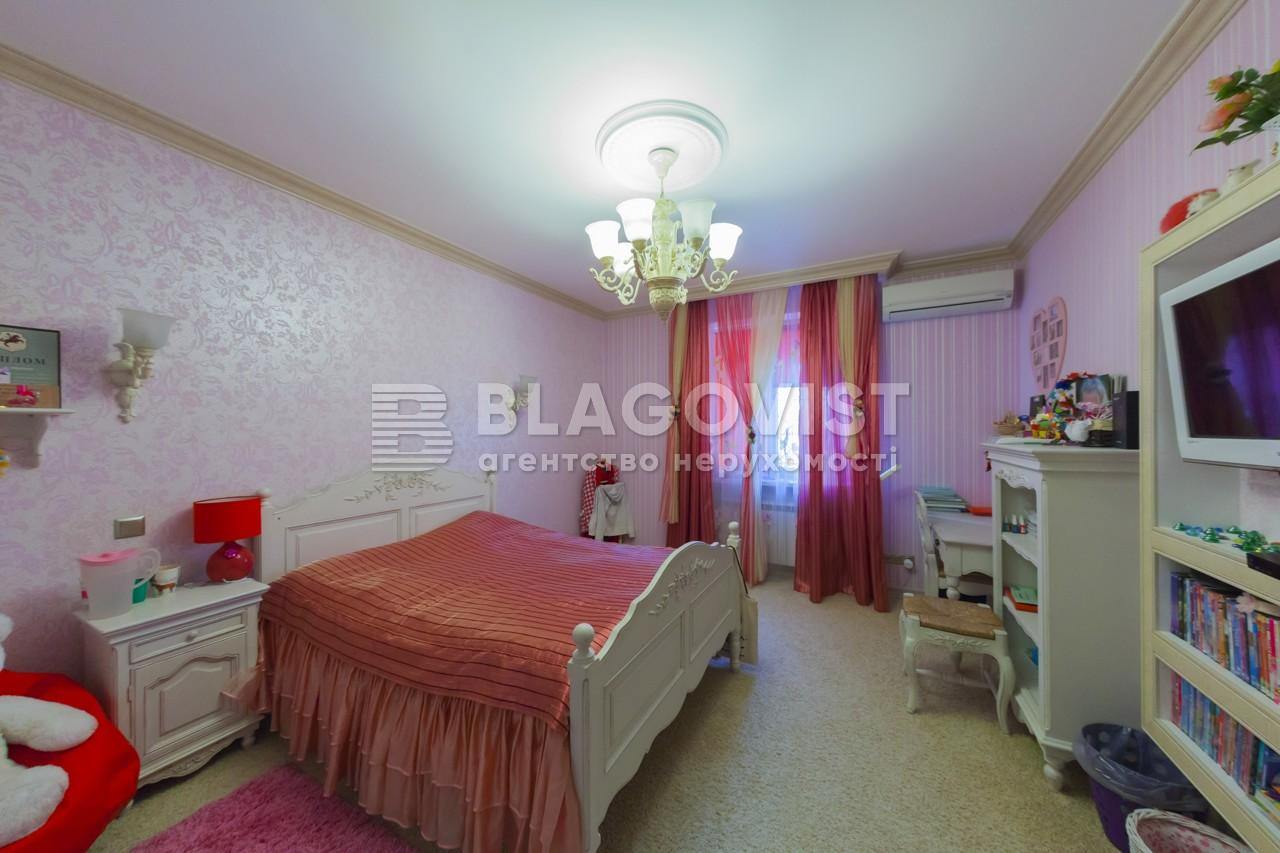 Дом E-36831, Звездная, Петропавловская Борщаговка - Фото 14