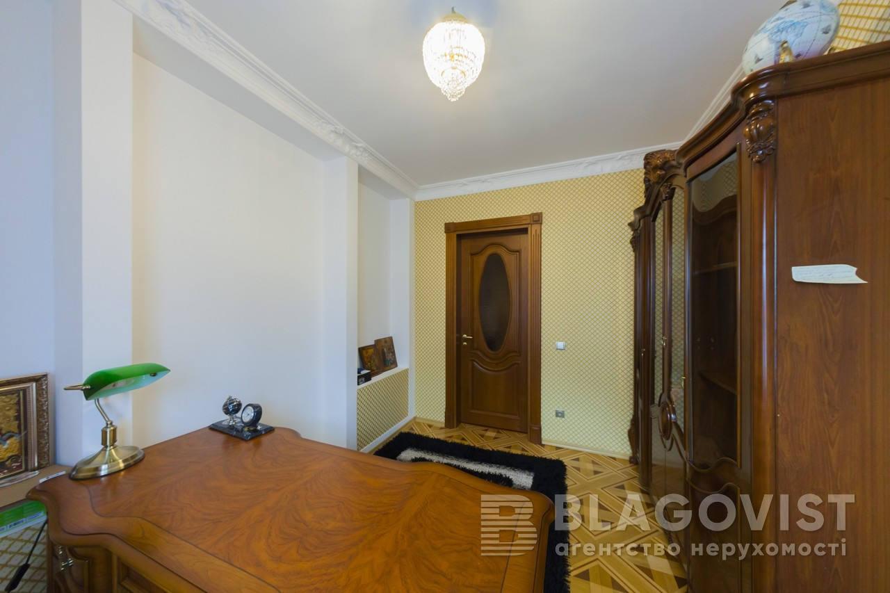 Дом E-36831, Звездная, Петропавловская Борщаговка - Фото 20