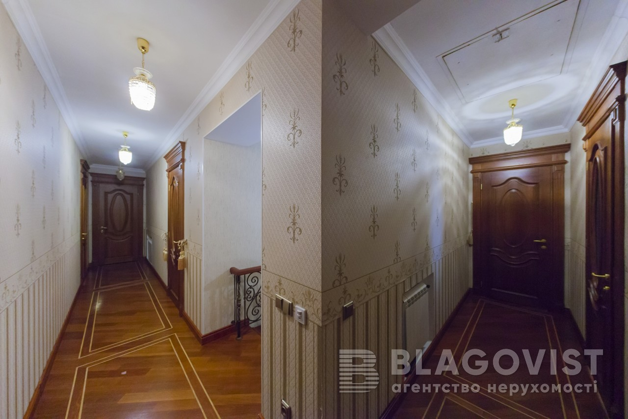 Дом E-36831, Звездная, Петропавловская Борщаговка - Фото 37