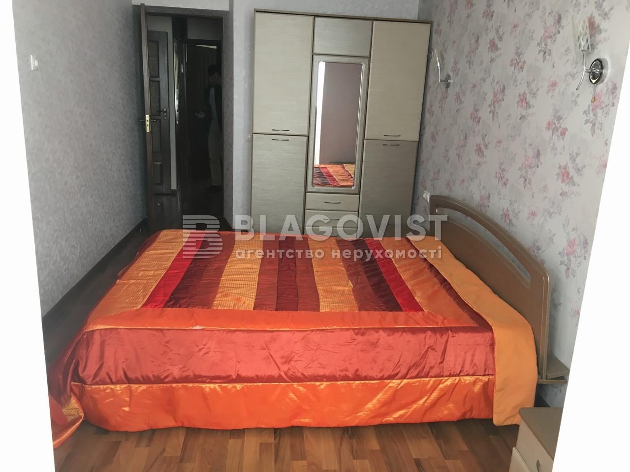 Квартира R-11033, Автозаводская, 5а, Киев - Фото 6
