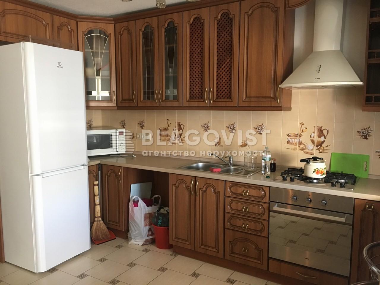 Квартира R-11033, Автозаводская, 5а, Киев - Фото 10
